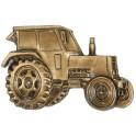 tracteur 6.5 cm