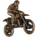 moto trial 11.5 cm