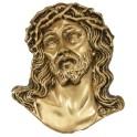 Ecce homo Christ 23 cm