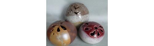 vases-funeraires