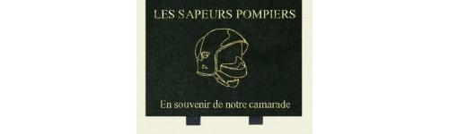 plaques-sapeurs-pompiers