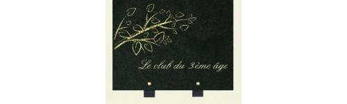 plaques-club-du-3-ème-âge