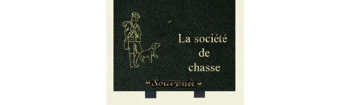 plaques-chasseurs
