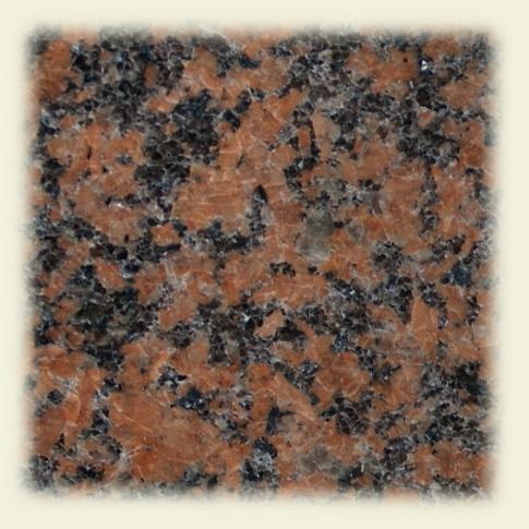 plaque granit plaque marbre pierrepolie. Black Bedroom Furniture Sets. Home Design Ideas