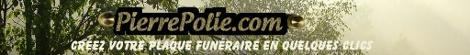 Logo Site PierrePolie.com